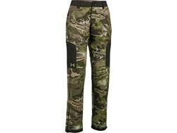 Under Armour Women's UA Stealth Mid-Season Scent Control Pants
