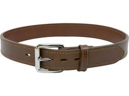 MidwayUSA Conceal Carry Leather Gun Belt