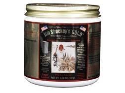 American Pioneer Jim Shockey's Gold Black Powder Substitute 50 Caliber 150 Grain Sticks Package o...