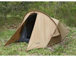 "Snugpak Scorpion 2 Person Dome Tent 118"" x 81"" x 41"" Polyester/Nylon"