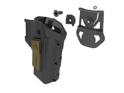 Recover Tactical HC11 Active Retention Holster 1911 with CC3H, CC3P Polymer