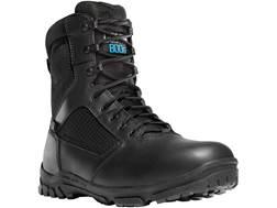 "Danner Lookout 8"" Waterproof 800 Gram Insulated Tactical Boots Leather/Nylon Men's"