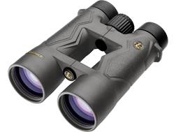 Leupold BX-3 Mojave Pro Guide HD Binocular 10x 50mm Roof Prism Shadow Gray