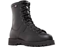 "Danner Recon 8"" Waterproof GORE-TEX 200 Gram Insulated Tactical Boots Leather Men's"