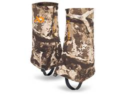 First Lite Traverse Hunting Gaiters Nylon