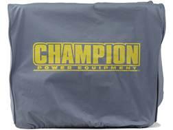 Champion 2000 Watt Inverter Generator Cover