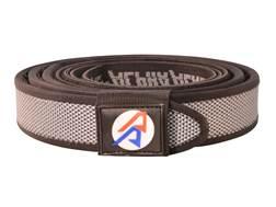 "Double-Alpha Pro Double Belt 1-1/2"" Nylon"