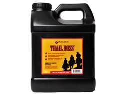 Hodgdon Trail Boss Smokeless Powder 5 lb
