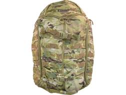 BLACKHAWK! Yomp Backpack Nylon