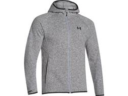 Under Armour Men's UA Forest Full Zip Hoodie Polyester