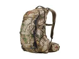 Badlands Diablo Dos Backpack Polyester