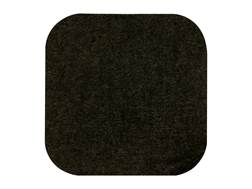 "MidwayUSA Target Pasters 7/8"" Square Package of 1000"