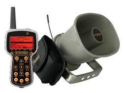 FoxPro Banshee Electronic Predator Call