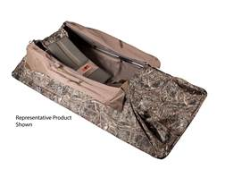 Final Approach Eliminator Pro-Guide XL Layout Blind