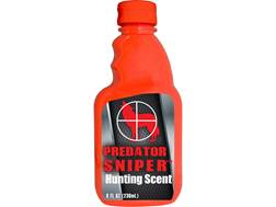 Wildlife Research Center Predator Sniper Predator Scent Liquid 8 oz
