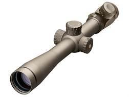 Leupold Mark 4 Long Range Tactical M2 Rifle Scope 30mm Tube 3.5-10x 40mm Illuminated TMR Reticle ...