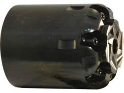 Uberti Spare Cylinder 1858 Remington & Revolving Carbine 44 Caliber