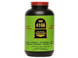 IMR Enduron 4166 Smokeless Powder
