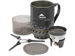 MSR Windburner Camp Stove Kit