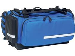 5.11 Responder ALS 2900 Duffle Bag Cordura Alert Blue
