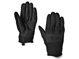 Oakley Lightweight Assault Gloves