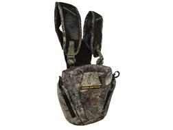Eberlestock A2CP Nosegunner Bino Pack Binocular Case