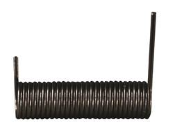 AR-Stoner Ejection Port Cover Spring AR-15, LR-308