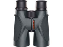 Athlon Optics Midas Binocular 12x 50mm Roof Prism Green