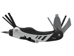 Real Avid Gun Tool Multi-Tool