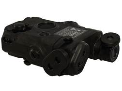 EOTech Commercial ATPIAL Advanced Target Pointer/Illuminator/Aiming Laser Black