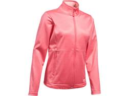 Under Armour Women's UA ColdGear Infrared Softershell Insulated Jacket
