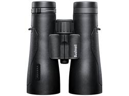 Bushnell Engage Binocular 12x 50mm Roof Prism Black