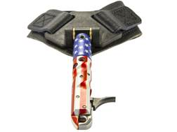 Scott Archery Freedom XT Bow Release Buckle Strap