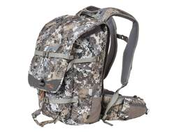Sitka Gear Tool Bucket Backpack Polyester Gore Optifade Elevated II Camo