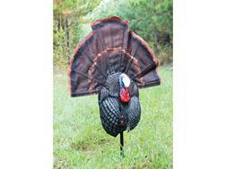 MOJO Quarter Pounder Electronic Turkey Decoy