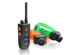 Dogtra 2502 T&B 1 Mile Electronic Dog Training System