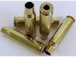 Top Brass Premium Reconditioned Reloading Brass 308 Winchester
