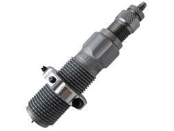 Whidden Gunworks Click Adjustable Full Length Sizer Die 6x47mm Lapua