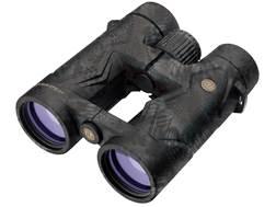 Leupold BX-3 Mojave Pro Guide HD Binocular 10x42mm Roof Prism Kryptek Typhon Black