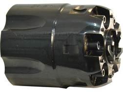 Pietta Spare Cylinder Half Fluted 1851, 1860, 1861 Navy 44 Caliber