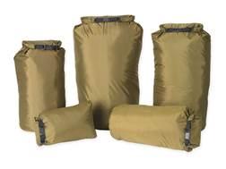 Snugpak Dri-Sak Original Dry Bag Nylon Coyote Tan XL