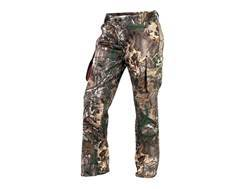 ScentBlocker Women's Sola Knock Out Pants