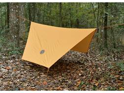 UST Hex Tarp 9' Orange