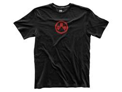 Magpul Men's Icon Logo T-Shirt Short Sleeve Cotton