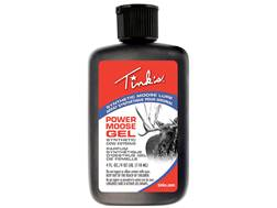 Tink's Power Moose Cow-in-Estrous Synthetic Moose Scent 4 oz