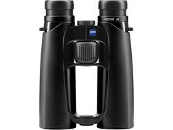 Zeiss Victory SF Binocular 10x 42mm Roof Prism Rubber Armored Black