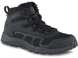 "Irish Setter Drifter 6"" Waterproof Hiking Boots Leather/Nylon Men's"