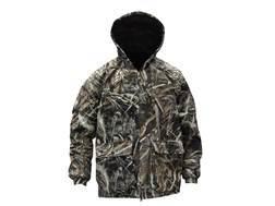 Gamehide Men's Day Break Waterproof Insulated Jacket Polyester