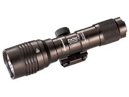 Streamlight ProTac Rail Mount HL-X Weapon Light with Remote Switch with 2 CR123A Batteries Alumin...