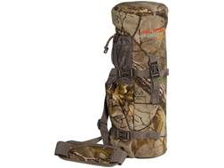 ALPS Outdoorz Stalker Spotting Scope Case Polyester Realtree Xtra Camo